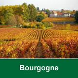 gite rural bourgogne