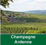 gite rural champagne ardenne