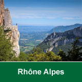 gite rural rhone alpes